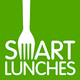 Smart Lunches logo