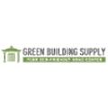 Green Building Supply logo