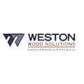 Weston Wood Solutions