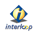 Interloop logo