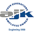 A.J. Kirkwood & Associates