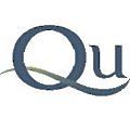 Qu Biologics logo