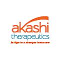 Akashi Therapeutics logo