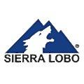Sierra Lobo logo