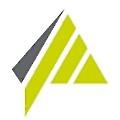 Groupe RDL logo