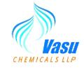 Vasu Chemicals logo