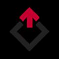Red Arrow Labs LLC logo