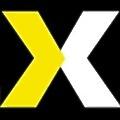 Lenex Steel Corporation logo