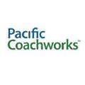 Pacific Coachworks, Inc. logo