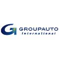 GROUPAUTO logo
