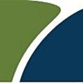 Environmental Design Group , Inc. logo