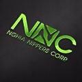 Nghia Nippers Corporation logo