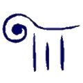 Adsum logo