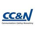 CC&N Inc logo