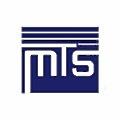 Midwest Tungsten Service logo