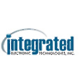 Integrated Electronic Technologies Inc logo