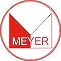 Meyer Tool logo