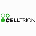 Celltrion Healthcare logo
