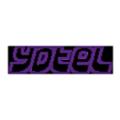YOTEL Limited logo
