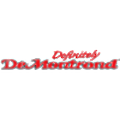 DeMontrond Auto Group logo