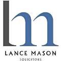 Lance Mason Limited logo
