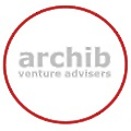 Archib Venture Advisers logo