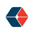 immixGroup logo