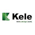 Kele logo
