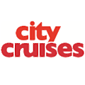 City Cruises plc logo