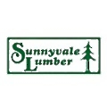 Sunnyvale Lumber logo