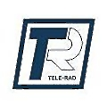 Tele-Rad logo
