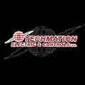 Techmation logo