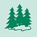 East Coast Lumber logo