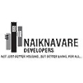 Naiknavare Developers