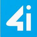 4i Apps Solutions logo