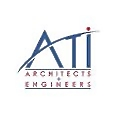ATI Architects and Engineers logo
