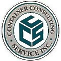 Container Consulting Service logo