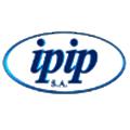 IPIP logo