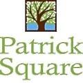 Patrick Square LLC logo