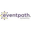 EventPath logo