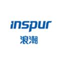 Inspur International logo