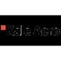 Kale Aerospace logo