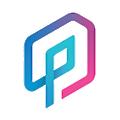 PeopleFund logo