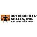 Brechbuhler logo