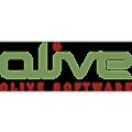 Olive Software Inc logo