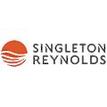 Singleton Urquhart Reynolds Vogel logo