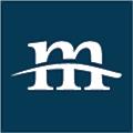 Mediacurrent LLC logo