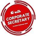 TPK Koja logo