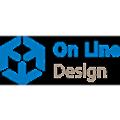 Line Design & Engineering Limited logo
