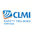 CLMI Safety Training logo